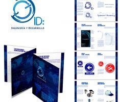 ID Ingeniería y Desarrollo