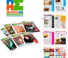 México Me Engrandece