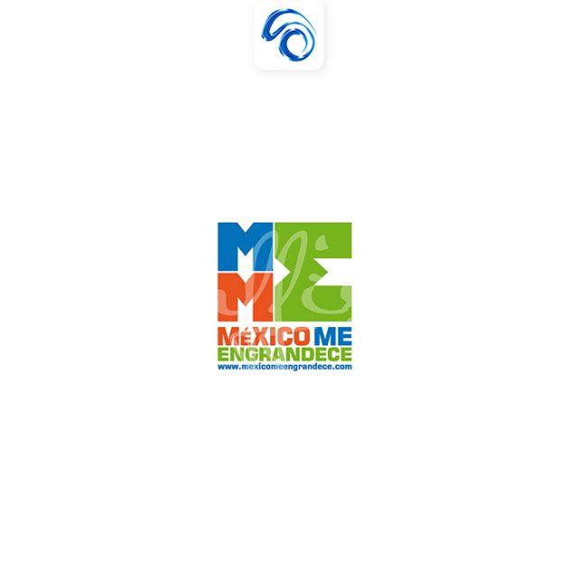 Diseño de logotipo en plasta