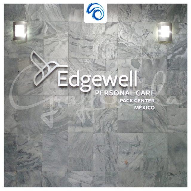 EDGEWELL
