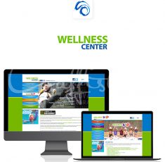 WELLNESS CENTER