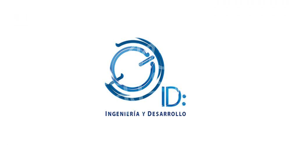 ID INGENIERIA Y DESARROLLO