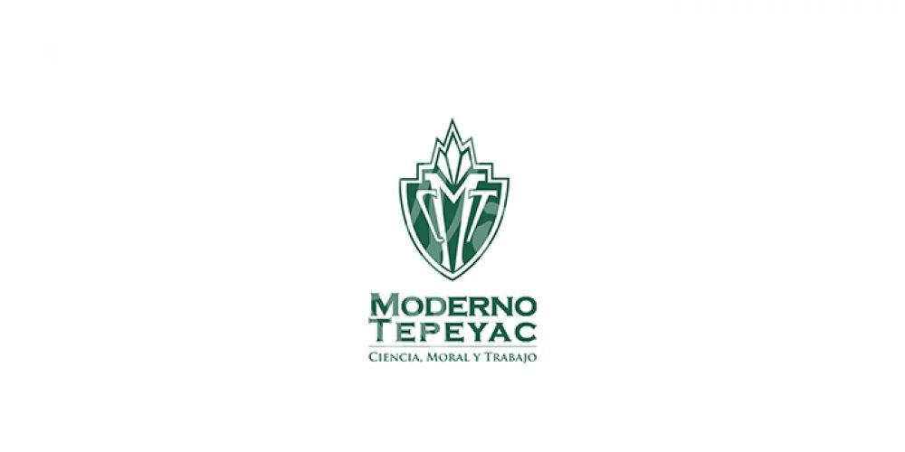 COLEGIO MODERNO TEPEYAC